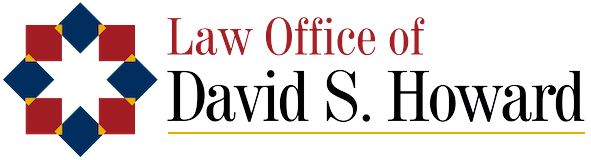 Law Office of David S. Howard
